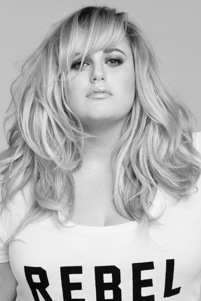 Frederic Auerbach - RebelWilson_for_CosmoUKdd