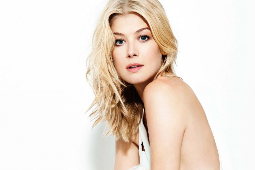 Frederic Auerbach -Rosamund_Pike_for_instyle_UK - 01
