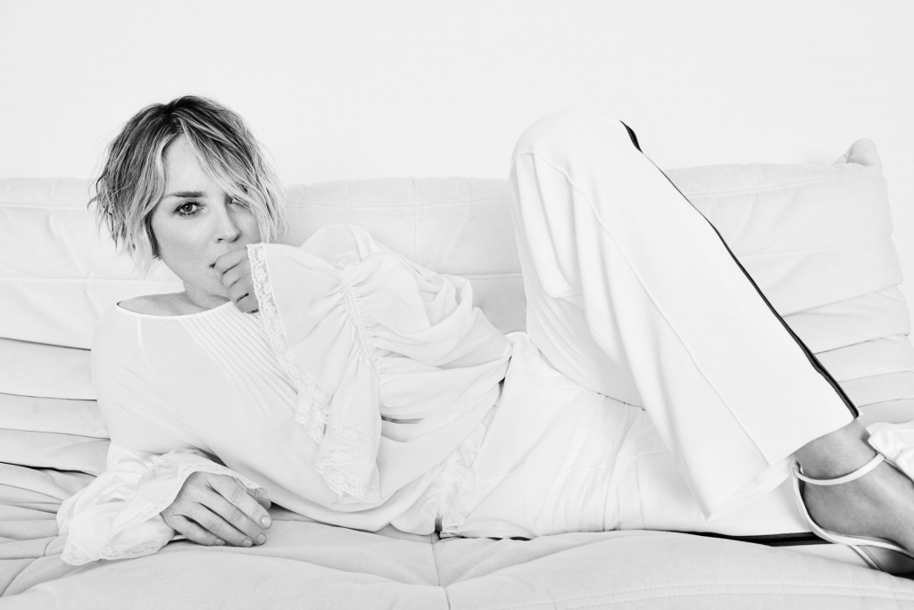 Frederic Auerbach - Sharon_Stone_for_MadameFigaro - 06